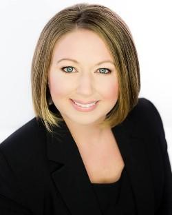 Melissa L Rhoads