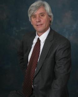 Richard R Fink
