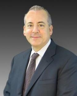 David Scott Nenner