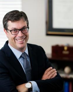 Andrew M. Milz