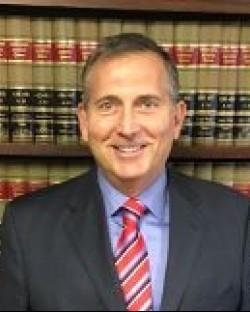 Stephen H Lebovitz