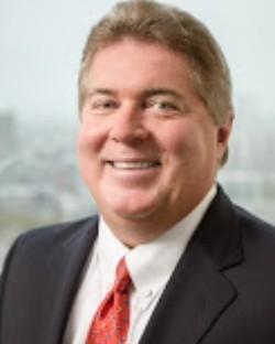 Slade H McLaughlin