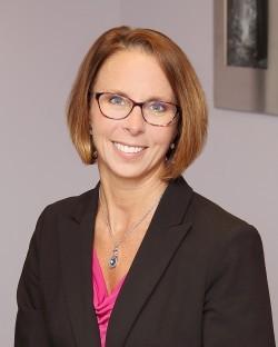 Marianne Elizabeth Kreisher