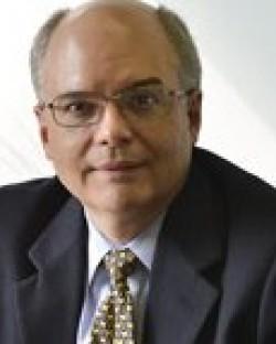 Gary Francis Seitz
