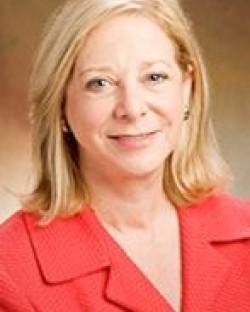Carol Ann Mager