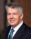 Lee A. Ciccarelli