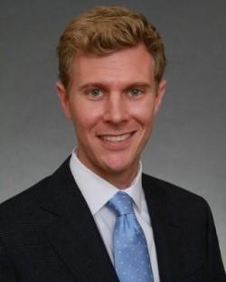 Raymond Tarnowski