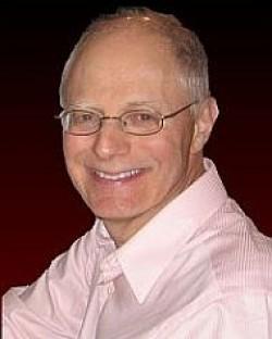 Steven J Fromm