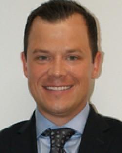 Andrew R. Rehmeyer