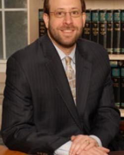 Brandon Swartz