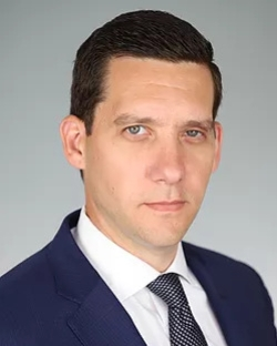 Michael F. Niznik Jr