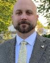 Christopher D. Mandracchia