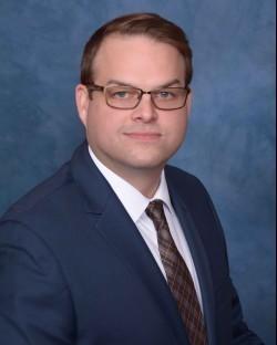 Justin Andrew Zimmerman