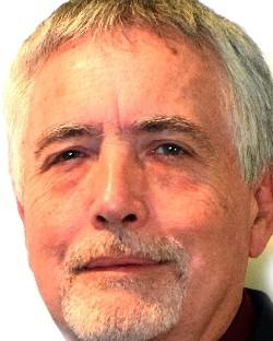 Terry L. Savina Jr