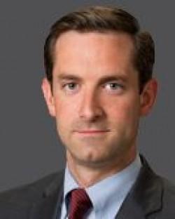 Ryan M. Scanlon