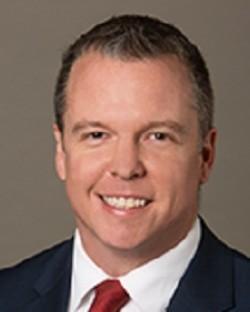 Nicholas G. Liermann