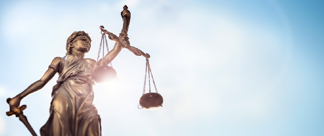 5 Common Challenges That Face A Work Injury Claim