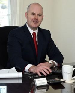 Michael William Cardamone