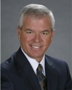 Jeffrey B Balicki