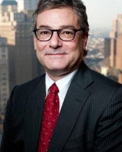 Andrew B Sacks