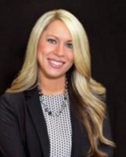 Bethany L. Notaro