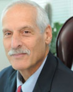 Jeffrey P. Lowentha
