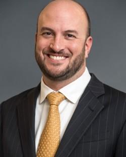 Thomas J Petrelli Jr