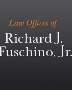 Richard J Fuschino