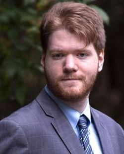 Christopher Koschier