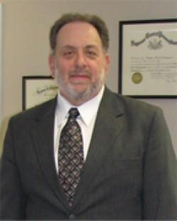 Leslie D. Jacobson