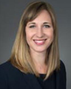 Anne S. Gruner