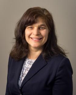 Tammy Sheila Dusharm