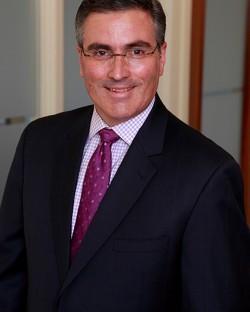 Robert L. Sachs Jr