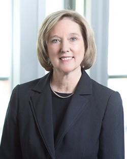 Cynthia C Berger