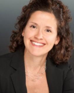 Christina J. Corr