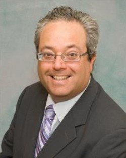 Gregg L Zeff