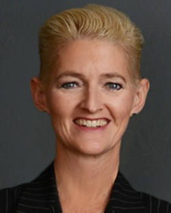 Kimberly L. Russell