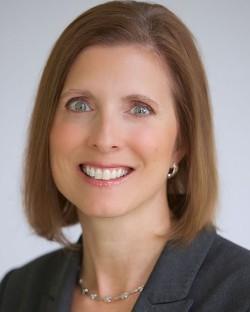 Cheryl Sattin
