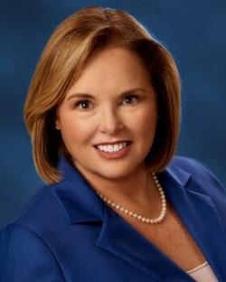 Marion K Munley