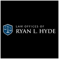 The Law Offices of Ryan L. Hyde