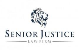 Senior Justice Law Firm Philadelphia Nursing Home Abuse Attorneys