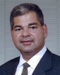 N. J. Guiliano