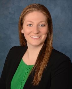 Hannah White-Gibson