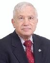 Allan Marain