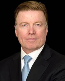 Robert G Stahl