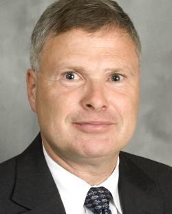 Yaron Helmer