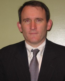 Stephen R Piper