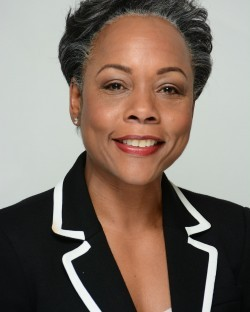 Rosalyn C Charles