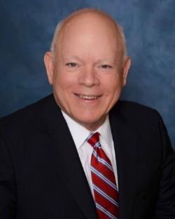 Michael A Ferrara Jr