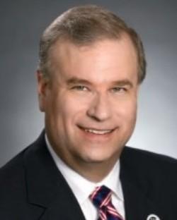 Daniel E Rosner